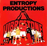 ENTROPY PRODUCTIONS