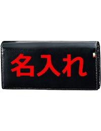 [ミラグロ] 財布 長財布 タンポナートレザーシリーズ CA-S-526