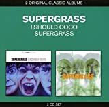 Classic Albums-I Should Coco/Supergrass