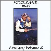 Vol. 2-Sings Country
