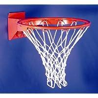 バスケットボールBreakaway Goal