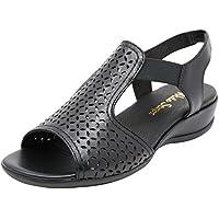 WIDE STEPS Champion Women Shoes