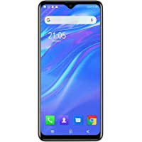 Blackview A80 Pro 2020 New Model SIM Free Smartphone, 13 Megapixels, Android 9.0…