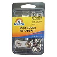 Handi Man Marine 561014 Boat Cover Repair Kit