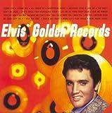 エルヴィスのゴールデン・レコード第1集
