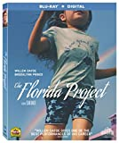 Florida Project / [Blu-ray] [Import]