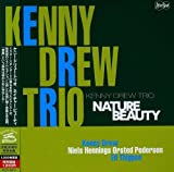 Nature Beauty by Kenny Drew (2013-10-16)