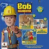 Bob, der Baumeister - 3er Box 04 (Folgen 10,11,12)