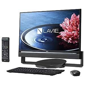 NEC PC-DA970BAB LAVIE Desk All-in-one