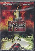 Vacaciones De Terror 1