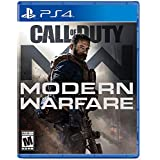 Call of Duty: Modern Warfare (輸入版:北米) - PS4