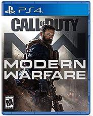 Call of Duty Modern Warfare(輸入版:北米)- PS4