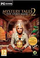 Mystery tales 2- The Spirit Mask (PC CD) (輸入版)