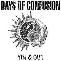 Yin & Out