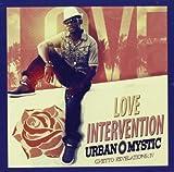 Love Intervention