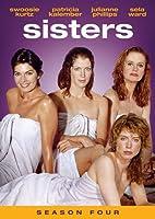 Sisters: Season Four/ [DVD] [Import]