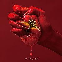TVアニメ「 オーバーロードIII 」オープニングテーマ「 VORACITY 」