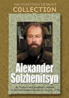 Christian Catalyst Collection: Alexander Solzhenitsyn by none