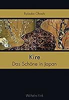 Kire: Das Schoene in Japan