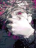 【早期購入特典あり】asphyxia(期間生産限定盤)(DVD付)(石田スイ描き下ろしジャケットA3ポスター付き)