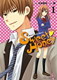 Sweet・Honey / 繭 のシリーズ情報を見る