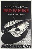 Red Famine: Stalin's War on Ukraine 画像
