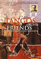 Tangos Among Friends [DVD] [Import]