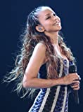 namie amuro 5 Major Domes Tour 2012 ~20th Anniversary Best~ (DVD)