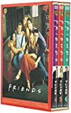 フレンズV〈フィフス・シーズン〉 DVDコレクターズセット2