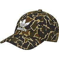 63acb275ef0 Amazon.com.au  Adidas - Hats   Caps   Accessories  Clothing