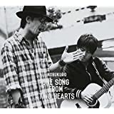 One Song From Two Hearts(初回限定盤)