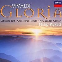 Claudio Monteverdi: L'Incoronazione Di Poppea - Recorded live at the Prinzregententheater M眉nchen during the Munich Opera Festival 1997 by Anna Caterina Antonacci (2013-08-05)