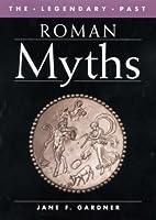 Roman Myths (Legendary Past)