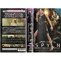 SPY_N【字幕版】