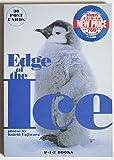 エッジ・オブ・ザ・アイス (ポストカードブック029)