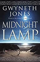 Midnight Lamp (Gollancz S.F.)