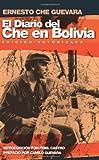 El Diario Del Che En Bolivia (Che Guevara Publishing Project)