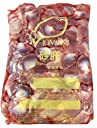 Halla 砂肝 1パック/2kg 国産 冷蔵