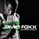 Unpredictable [Explicit]