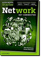 Network Starter: Get Connected