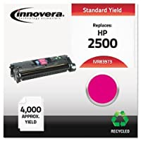 ivr83973–Remanufactured q3973a 123Aレーザートナー