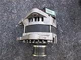 日産 純正 ノート E11系 《 NE11 》 オルタネーター 23100-ED300 P19400-17000185