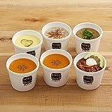 スープストックトーキョー スープ 6セット ギフト箱
