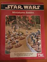 Star Wars Miniatures Battles