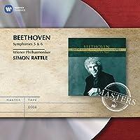 Symphonies Nos. 5 & 6 (EMI Masters)