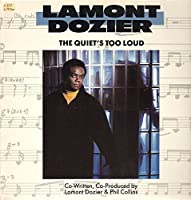Quiet's too loud / Vinyl Maxi Single [Vinyl 12'']