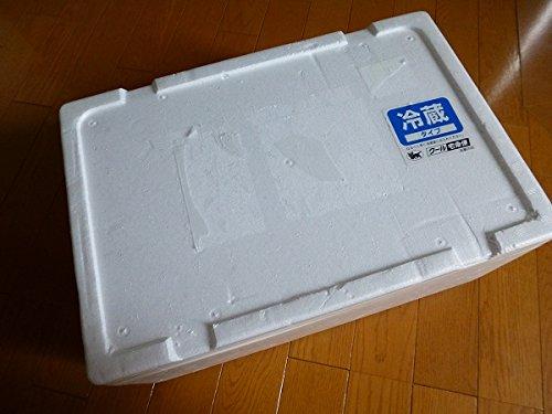 『北海道・生牡蠣(かき)(殻付き)牡蠣・厚岸西岸 仙鳳趾【牡蛎】訳あり8キロ【生食用】』の3枚目の画像