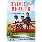 Badir and the Beaver (Orca Echoes)
