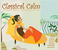 Classical Calm