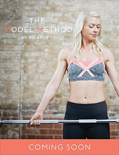 The Model Method (English Edition)